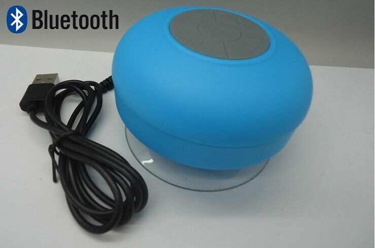 top sale bluetooth Speaker Thanks TBS07 electronics shipping from shenzhen to Brazil(China (Mainland))