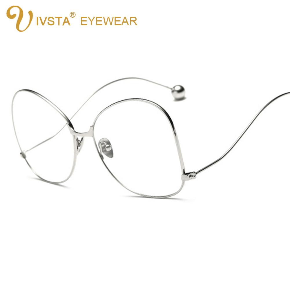 glasses korean escort review