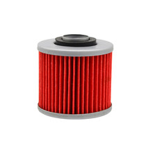 1pc motorcycle Engine parts Oil Grid Filters for YAMAHA XVS650A XVS 650A XVS650 A DRAGSTAR CLASSIC 1998-2005 Motorbike Filter