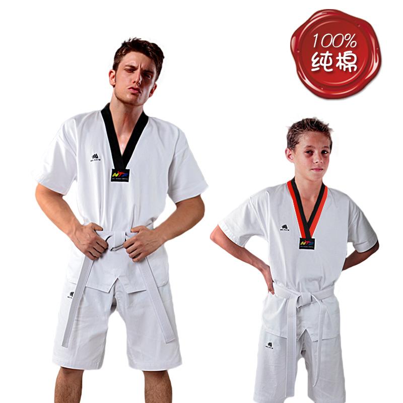 Оборудование для фитнеса и бодибилдинга 100% tae kwon оборудование для производства ондулина