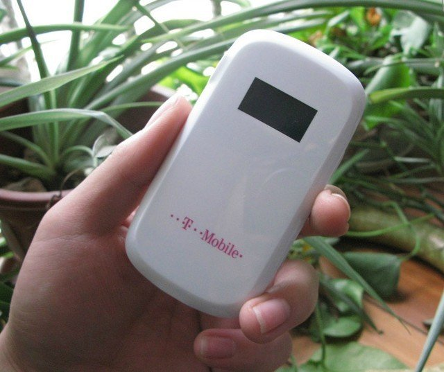 Unlocked ZTE MF60 21.6M WCDMA 3Gwifi wireless 3G modem,wireless router for ipad,iPhone,laptop<br><br>Aliexpress