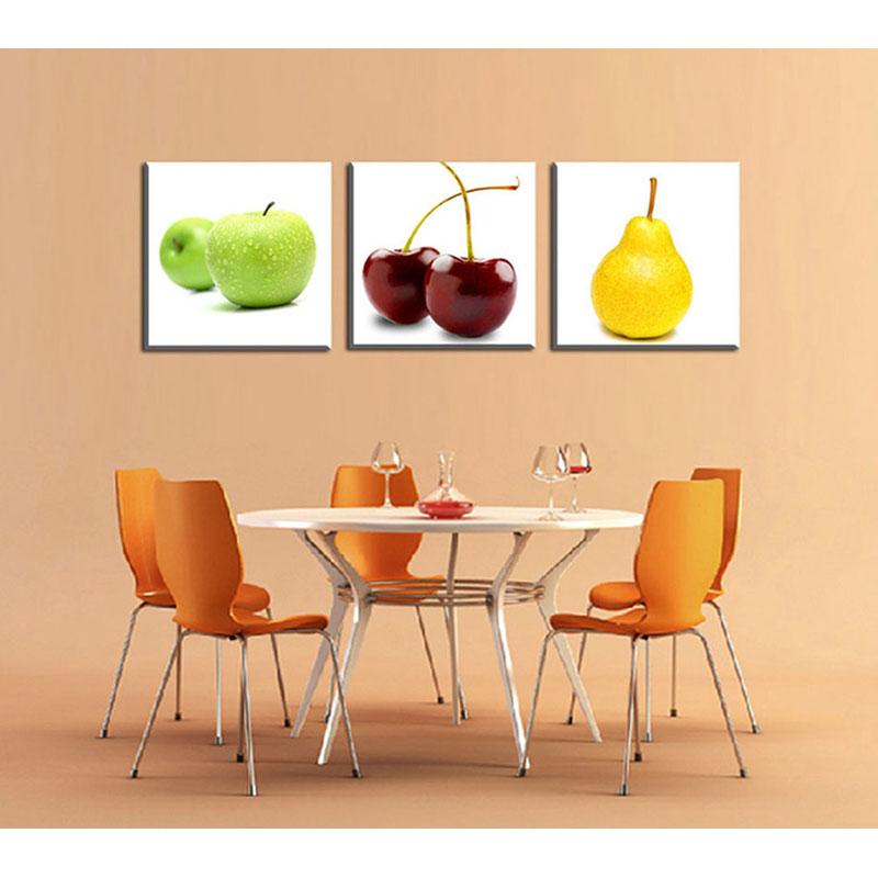 achetez en gros image pour cuisine d coration murale en. Black Bedroom Furniture Sets. Home Design Ideas