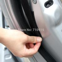 t11724 Тироль 2pcsnewmesh УФ защите автомобилей окна rear\side окно солнце оттенков для семейного путешествия Открытый sizexl