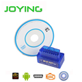 Mini ELM327 Car Vehicle Diagnostic Tool OBD 2 for Android Torque OBDII Car V2 1 Interface
