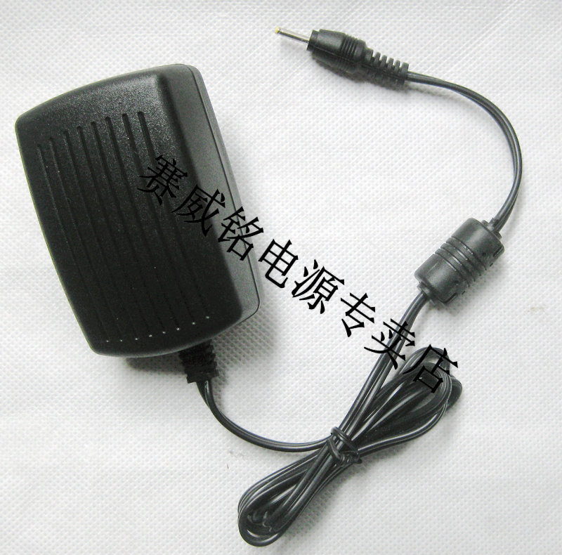 12v2a tablet charger v9 u9gt2 n90 patriot e700