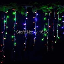 cheap christmas light