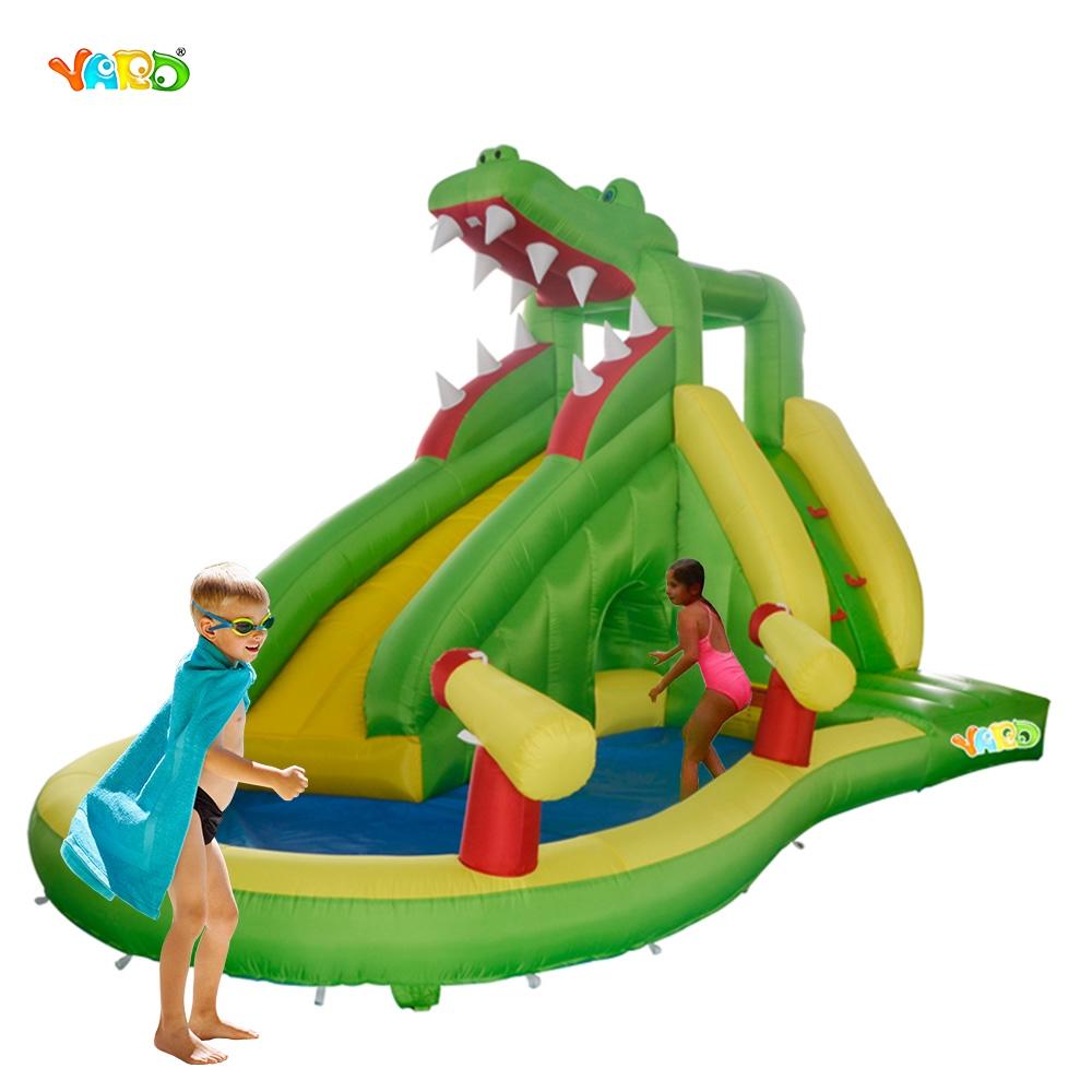 achetez en gros gonflable crocodile en ligne des. Black Bedroom Furniture Sets. Home Design Ideas
