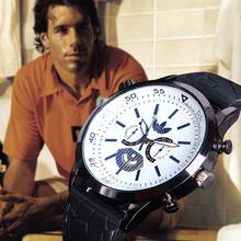 Venta caliente hombres reloj militar 2015 de la marca de lujo para hombre de pulsera relojes de regalo relojes de silicona Casual envío gratis