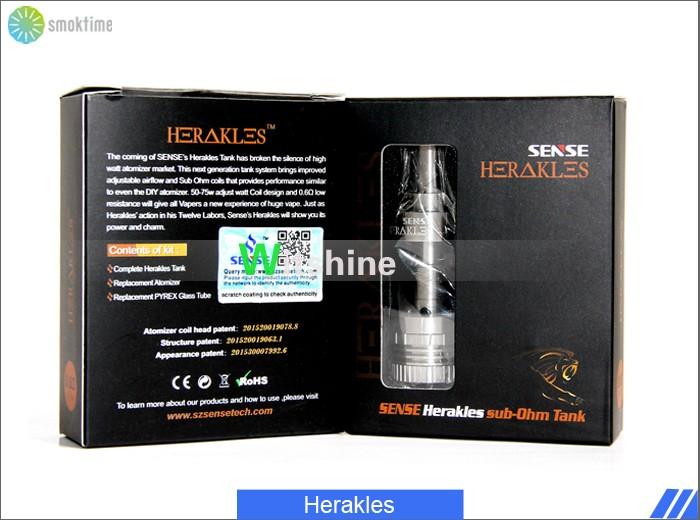 Herakles 06