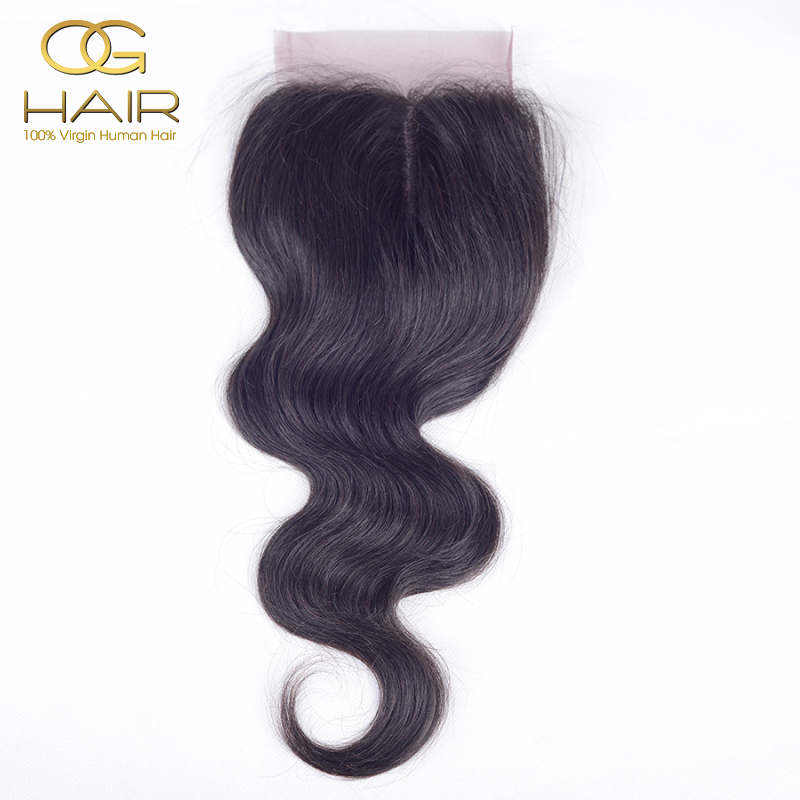 Top Quality Lace Closure 4x4 Queen Weave Beauty Closure Malaysian Body Wave Closure 7A Cheap Human Hair With Closure Piece <br><br>Aliexpress