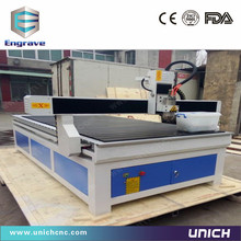 China popular greatest 1200x2400mm guitar cnc router(China (Mainland))