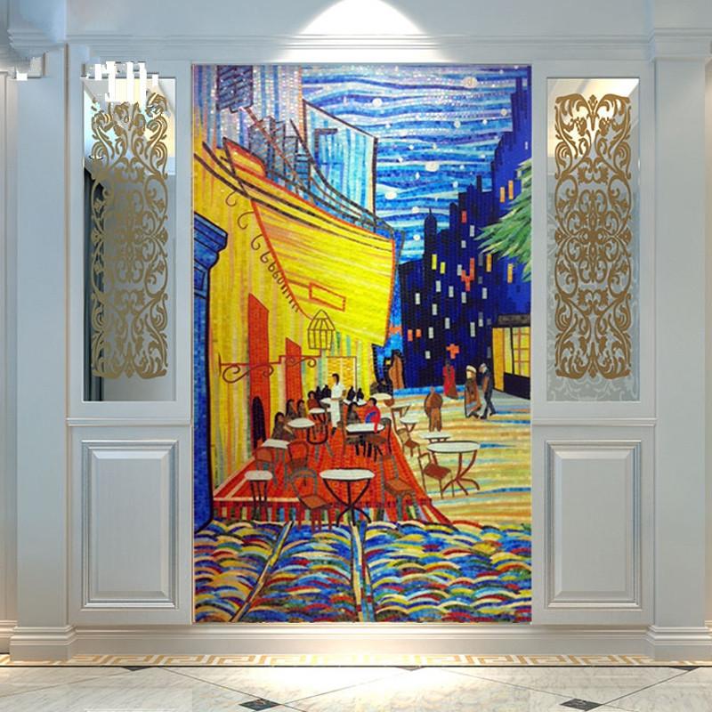 온라인 구매 도매 terrace floor tiles 중국에서 terrace floor tiles 도매상 ...