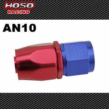 Oil Cooler Hose Fitting High Quality AN10