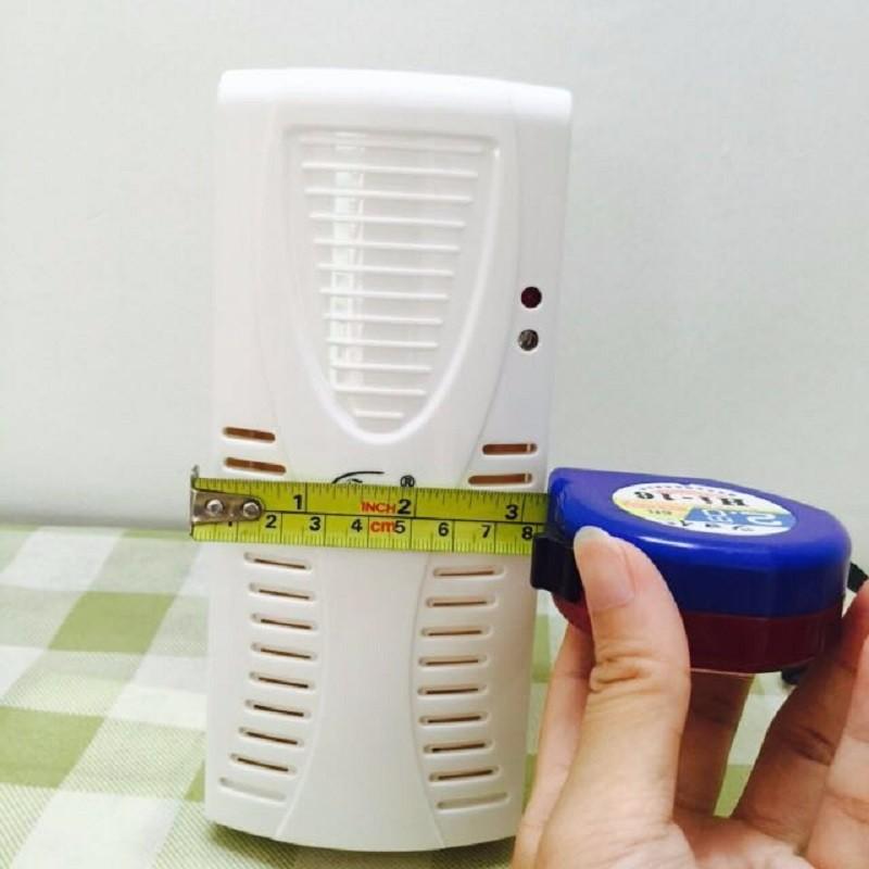 aerosol dispenser (11)