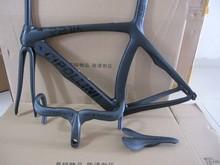 Cipollini RB1000 bicycle cheap carbon frames road racing bike frame Cipollini Carbon Handlebar saddle(China (Mainland))