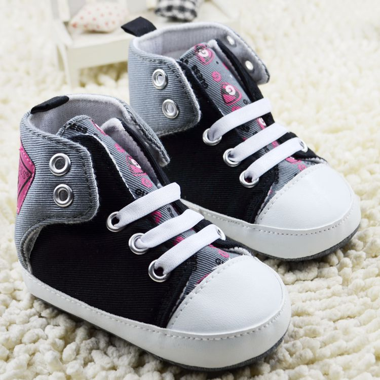 New 2015 Winter baby boots Rubber shoes fashion baby shoes first walkers girls baby warm shoes Zapatos para bebe(China (Mainland))