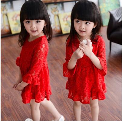 Designer Baby Clothes Online