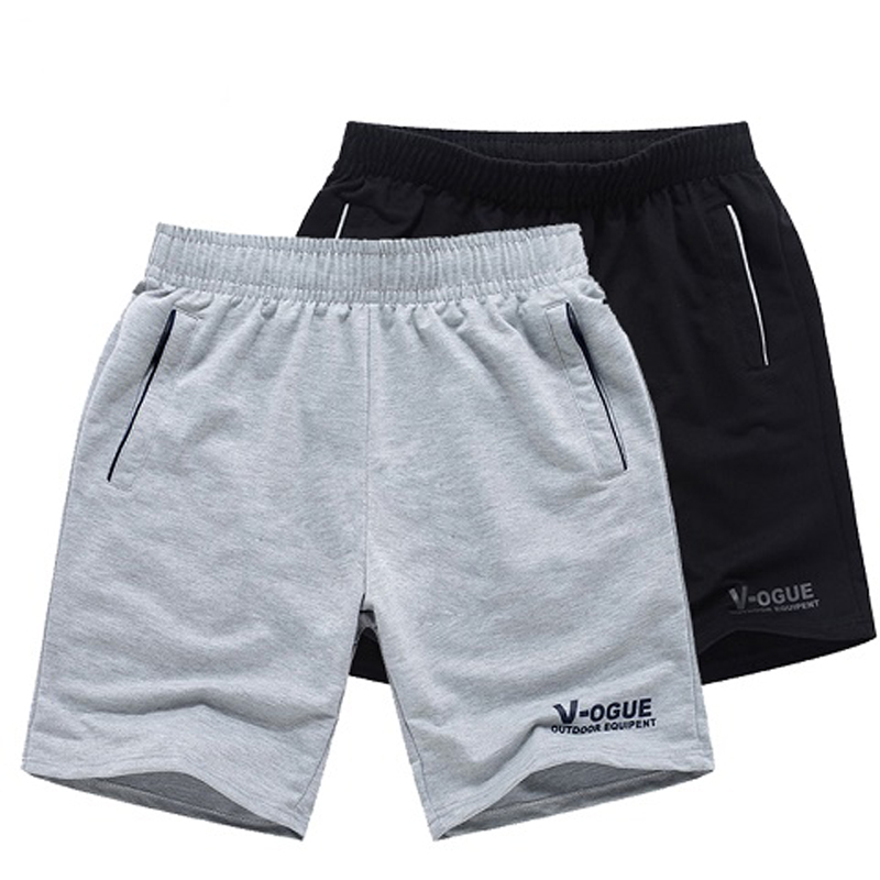 Summer Running Men's fifth shorts big yards basketball shorts sports shorts quick-drying breathable loose Fitness Clothing WZ153(China (Mainland))