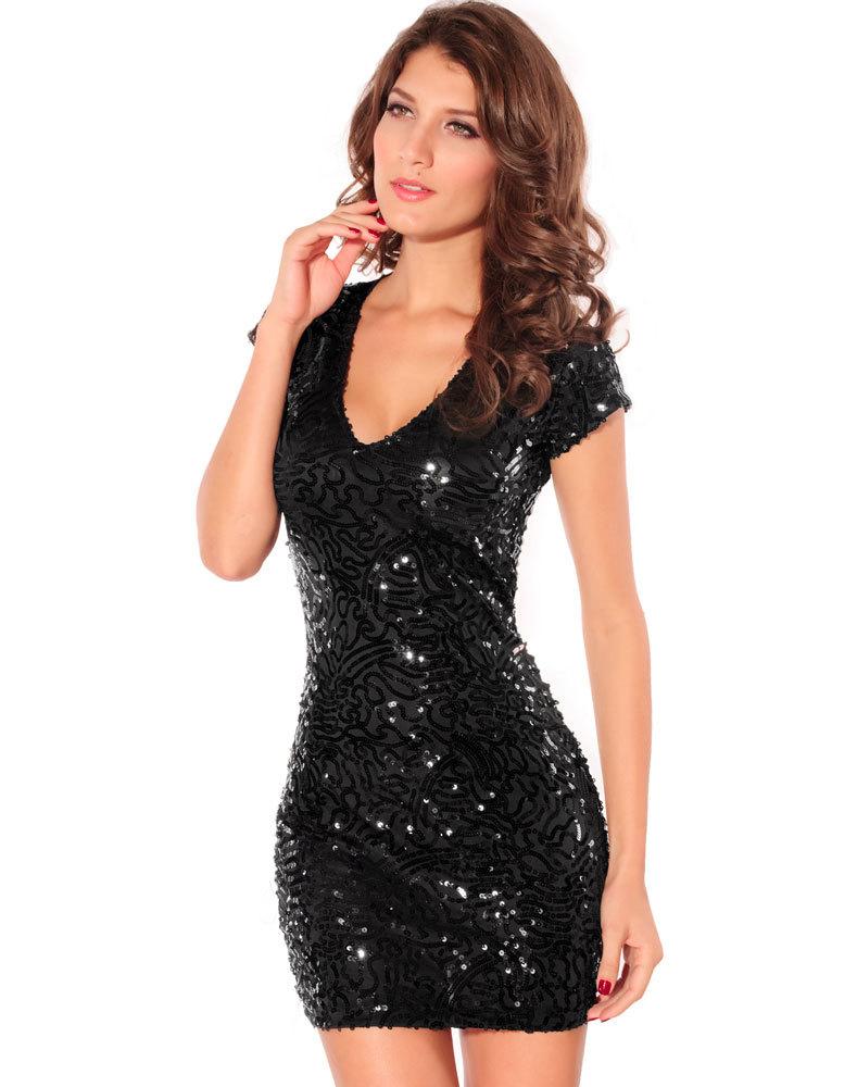 Cheap Womens Dress
