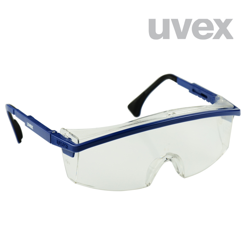 Uvex high quality windproof anti-fog protective glasses goggles<br><br>Aliexpress