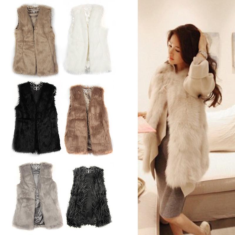 Женская одежда из меха YRDHK ,  & Drop HQ0002