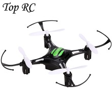 JJRC H8 Nano Mini Drone 2.4G 4CH 6 Axis Micro RC Quadcopter Headless Remote Control Helicopter RTF Kids Toys Baby Boy Gifts BD