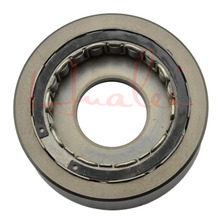 Motorcycle Engine parts For KTM625 KTM 625 starter clutch bearing & pad plate overrunning clutch disc