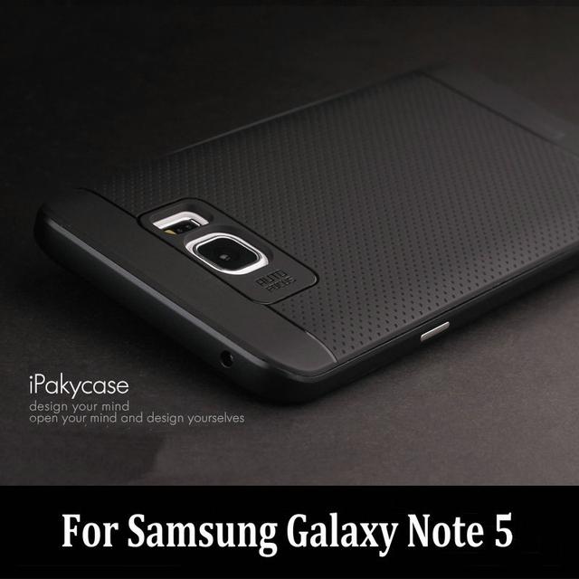 For Samsung Galaxy Note 5 Original  case