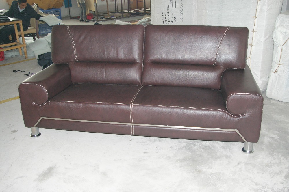 Hotsale High Quality Leather Sofa Living Room Sofa Furniture In Living Room S
