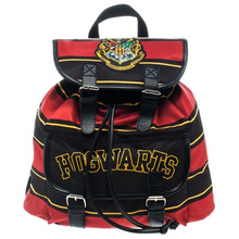 harry potter backpack NEW hogwarts gryffindor knapsack backpack character harry potter Children School Backpacks harry potter(China (Mainland))