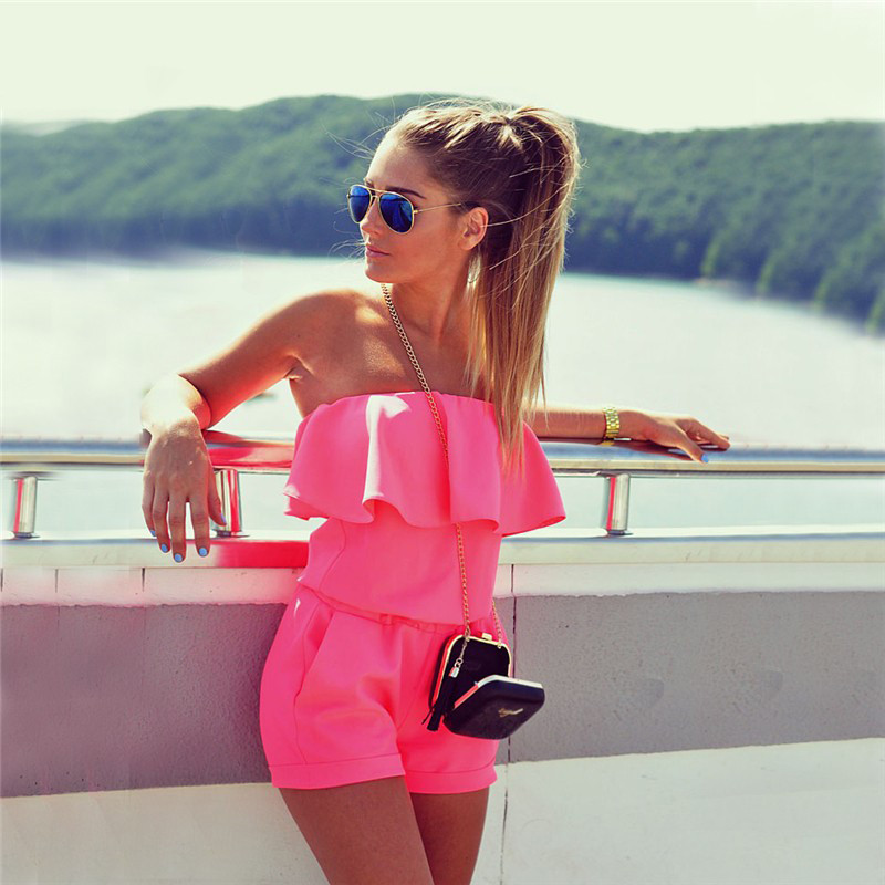 gagaopt-2016-Solid-Women-Jumpsuit-Sexy-Strapless-Rompers-Fashion-Candy-Colour-Summer-Rompers-Women-Clothes-Free (1)