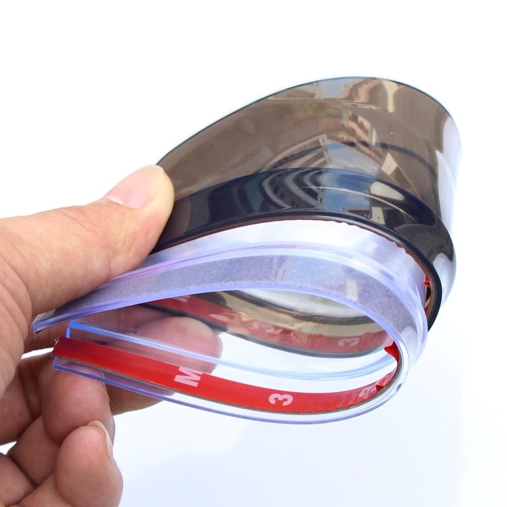 Promoci n de opel astra espejo compra opel astra espejo for Espejo opel astra