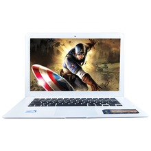 Brand New 4GB RAM & 320GB HDD Intel Celeron J1900 Quad Core Laptop Computer Notebook Bluetooth Wifi HDMI Windows 8.1