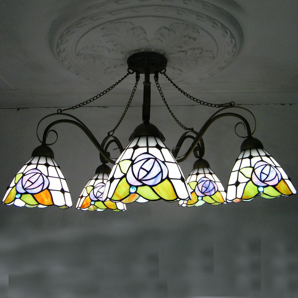 Online kopen Wholesale hanger keuken lichten uit China hanger ...