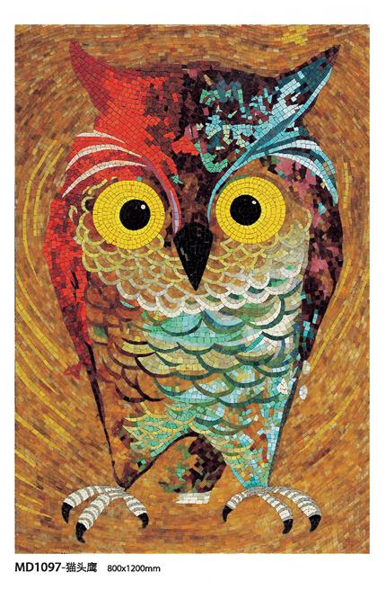 Online kopen wholesale moza ektegels ontwerpen patronen uit china moza ektegels ontwerpen - Mozaiek ontwerp ...