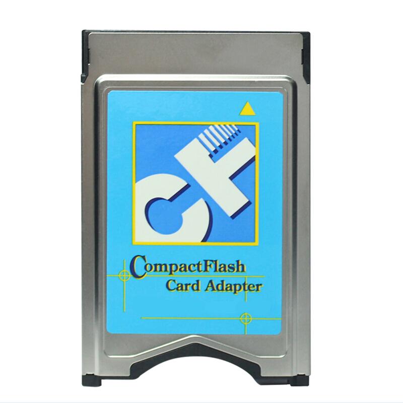 pcmcia lecteur de carte adaptateur promotion achetez des pcmcia lecteur de carte adaptateur. Black Bedroom Furniture Sets. Home Design Ideas