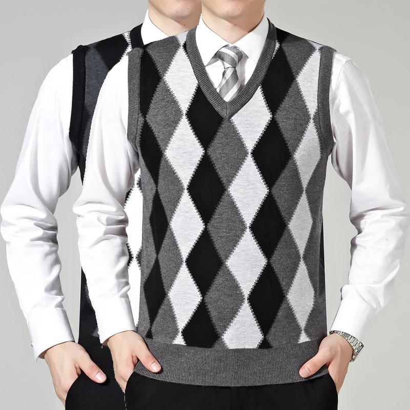 2015 summer male tshirt hot-selling 4XL 5XL 6XL plus size cotton t shirt men tops &amp; tees short sleeve T-shirt man a328-775-p35Одежда и ак�е��уары<br><br><br>Aliexpress
