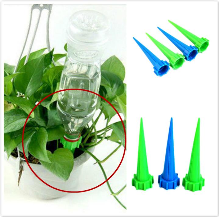 Arrosage des plantes bouteille achetez des lots petit - Arrosage automatique bouteille ...