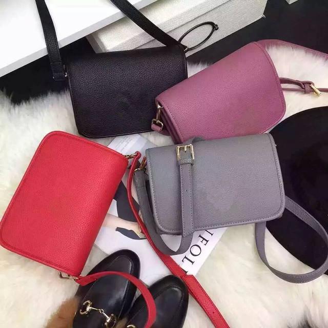 2016 мода личности сумки известных дизайнеров бренда сумка женская сумка 125
