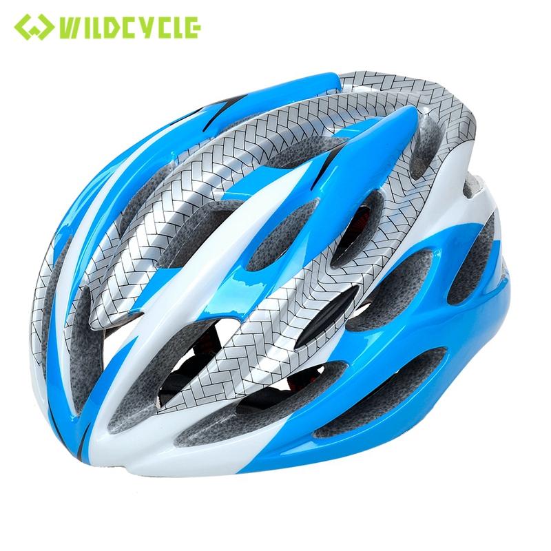 EPS 26 Vents Road Mountain Bike Helmet Bicycle Helmet Capaceta Da Bicicleta Capaceta Helmet MTB Cycling Helmet(China (Mainland))