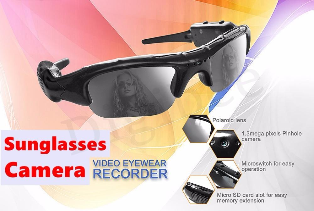 SunglassesCamera-