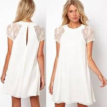 2015 summer work dresses for women plus size linen dresses for women casual summer long maxi dresses for women casual dresses(China (Mainland))