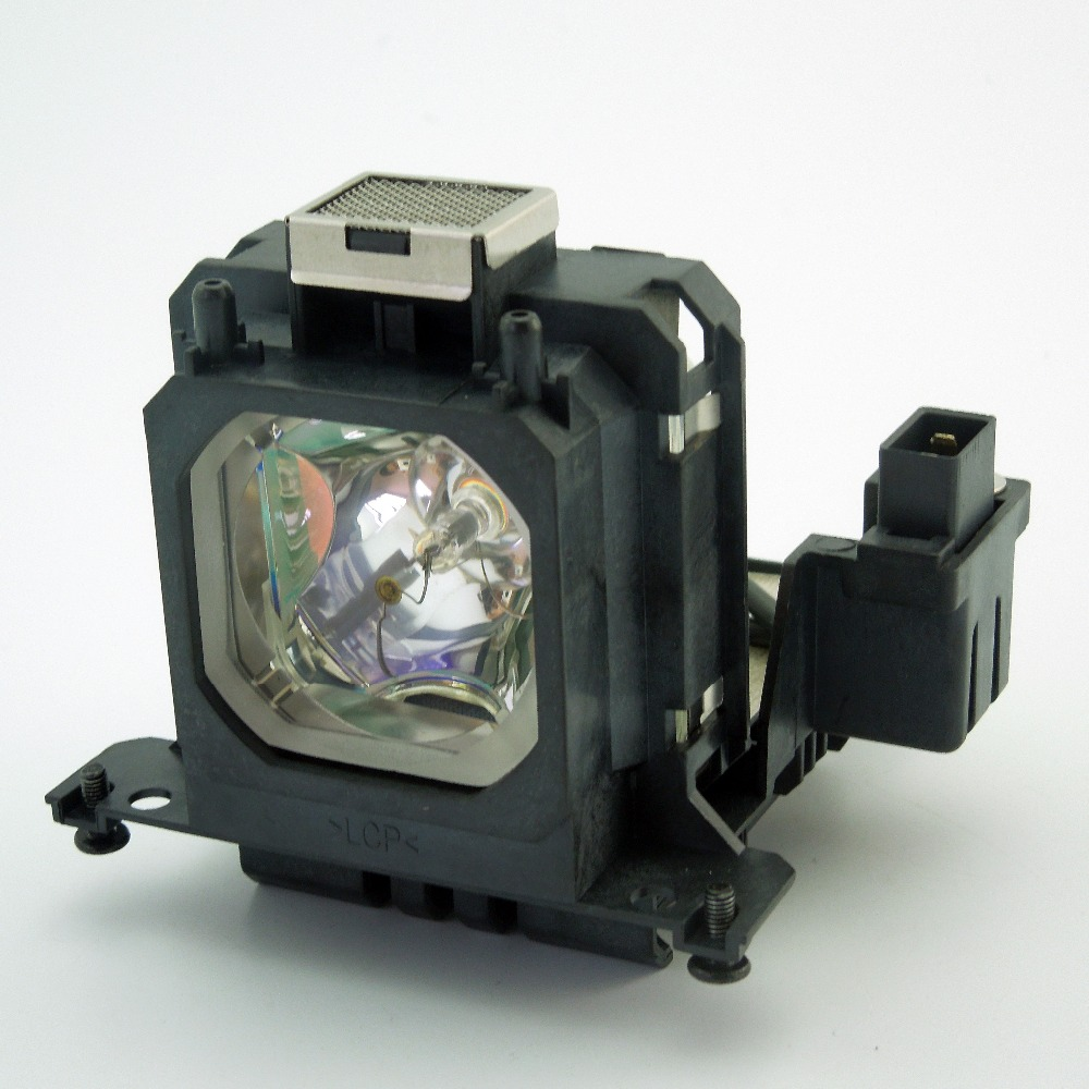Фотография High quality Projector lamp POA-LMP114 for SANYO PLV-Z3000 / PLV-Z4000 / PLV-Z800 with Japan phoenix original lamp burner