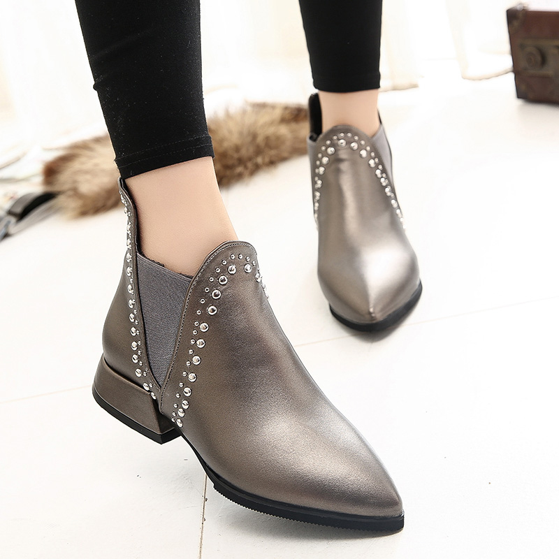 women boots <br><br>Aliexpress