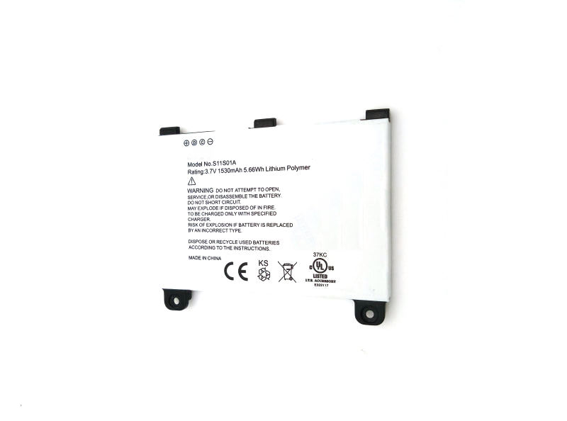 Online Buy Wholesale Kindle Battery From China Kindle