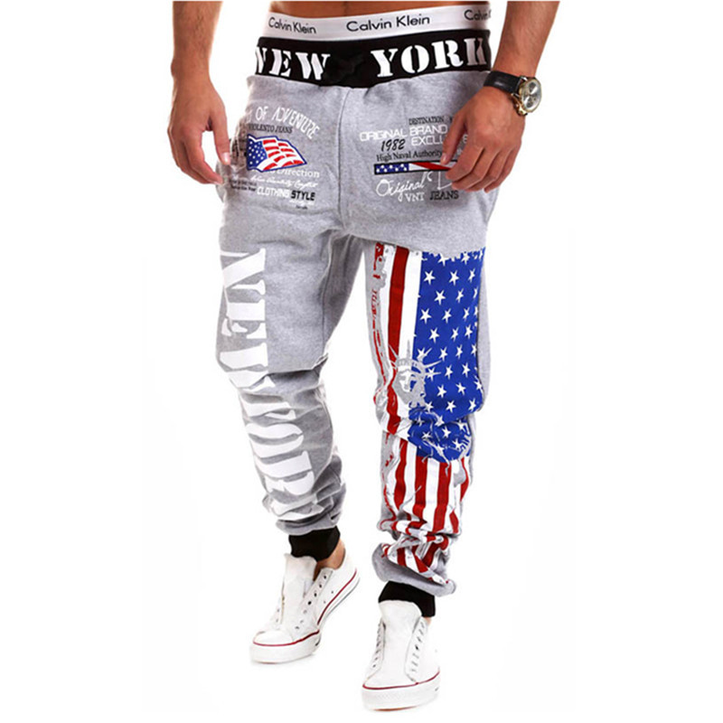 hip hop clothing for men - photo #37