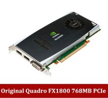 Mac ATI HD5870 1GB  PCIe Video Card For MacPro graphic card