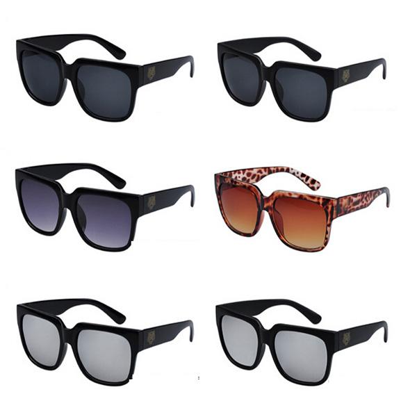 Женские солнцезащитные очки Gafas Mujer SUOO032 женские солнцезащитные очки umode brand designer sun glasses gafas sw0032