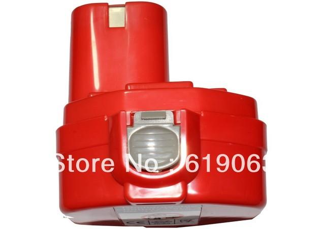 Makita 14.4v 1420 1422 1433 1434 1435 1435F 2000mAh Ni-CD Battery