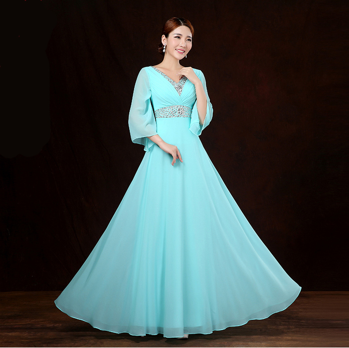 Modern Wedding Dresses For Young Plus Size Bridesmaid Dresses Eggplant